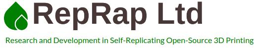 RepRap Ltd