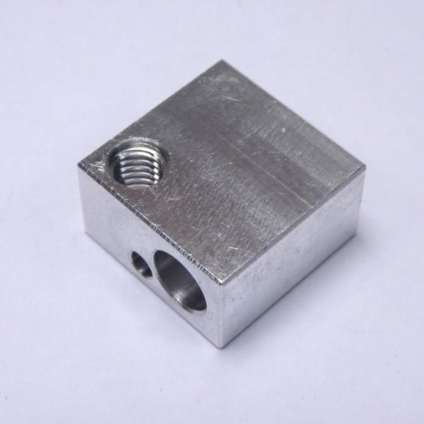 739-Quick-set-heater-block
