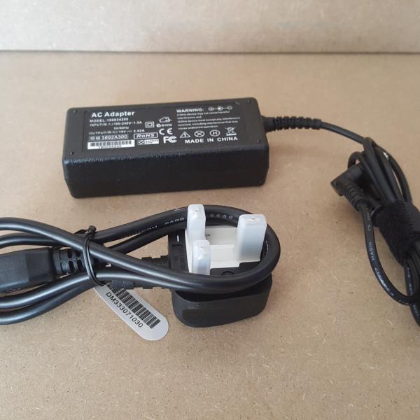 1318 19v power supply
