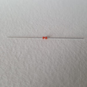430 100k Thermistor (Hot end)a