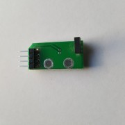 545 Proximity Sensor PCBa