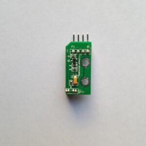 545 Proximity Sensor PCBb