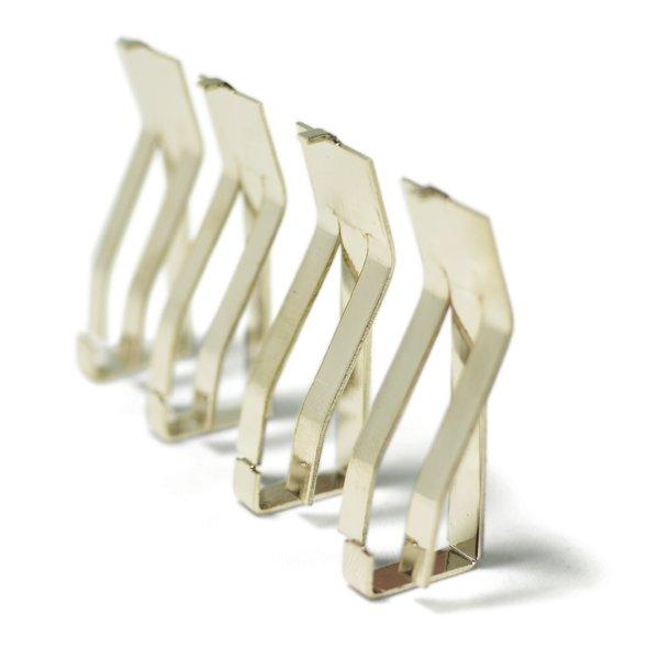 692 glass_clip