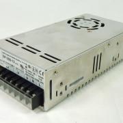 831 SP200 PSUa