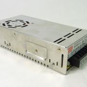 831 SP200 PSUb