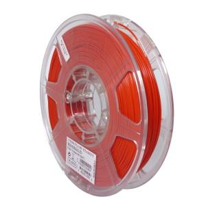 Esun-Red