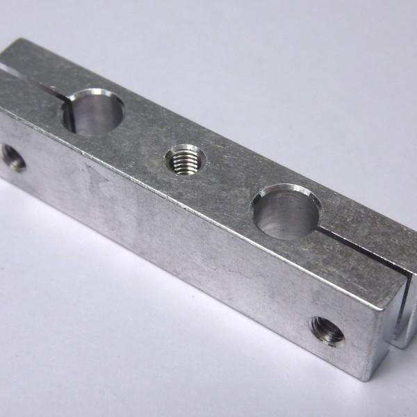 736-Quick-set-cooling-block