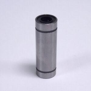 1182-LM8LUU-linear-bearing