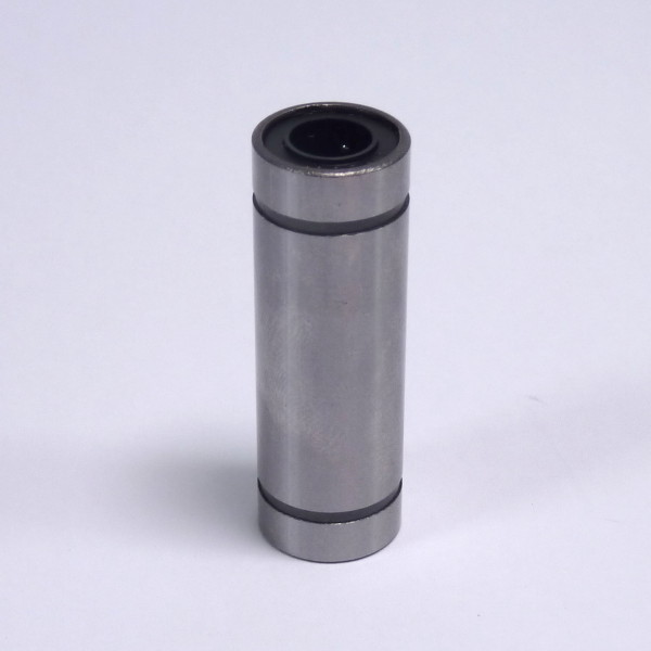 1182-LM8LUU-linear-bearing