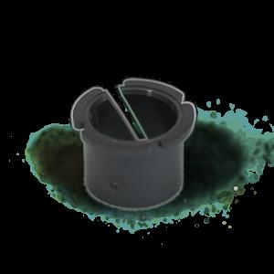 199 igus bearing 8mm