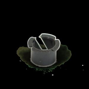 235 igus bearing 6mm
