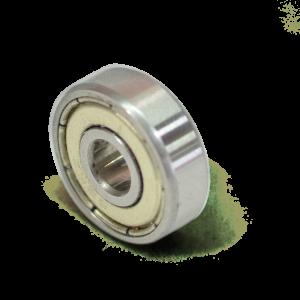 bearings_626
