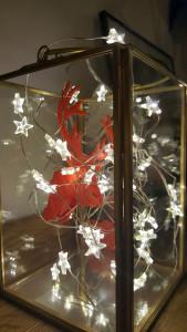 reindeer-lights