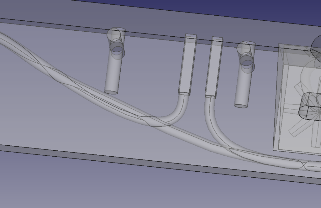 wire-tubes-close-up