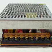 218 12v 20A PSU RepRap Ltd