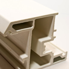 Printed Extrusion